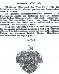 dyplom_cesarski